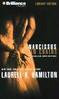 Narcissus in Chains (Anita Blake Vampire Hunter)