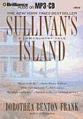 Sullivan's Island: A Lowcountry Tale (Lowcountry Tales)