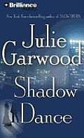 Shadow Dance Abridged