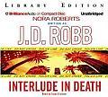 Interlude in Death