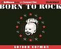Born to Rock