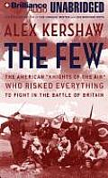 The Few: The American