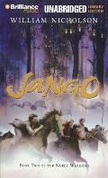 Noble Warriors #02: Jango