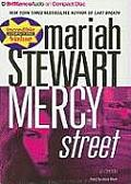 Mercy Street Foundation #1: Mercy Street
