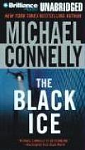 Harry Bosch #2: The Black Ice