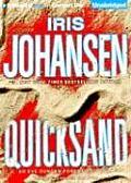 Quicksand: An Eve Duncan Forensics Thriller
