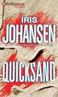 Eve Duncan Forensics Thrillers #12: Quicksand
