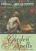 Garden Spells Garden Spells