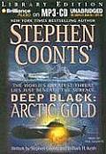 Stephen Coonts' Deep Black #07: Arctic Gold