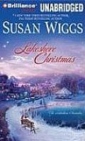 Lakeshore Chronicles #6: Lakeshore Christmas