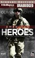 American Heroes: In the Fight Against Radical Islam (War Stories)