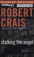 Elvis Cole #2: Stalking the Angel
