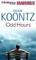 Odd Hours Unabridged