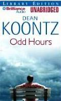 Odd Thomas #4: Odd Hours