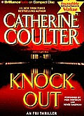 FBI Thriller #13: Knockout