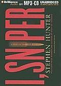 Bob Lee Swagger Novels #10: I, Sniper