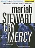 Mercy Street Foundation #2: Cry Mercy