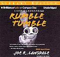 Rumble Tumble (Hap and Leonard Novels)