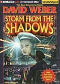 Storm From The Shadows Unabridged