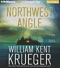 Northwest Angle (Cork O'Connor Mysteries)