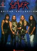Best of Slayer