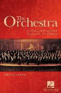 Orchestra: Collection of 23 Essays on Its Origins and Transformations (06 Edition)