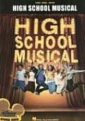 High School Musical: