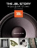 Jbl Story 60 Years Of Audio Advancement