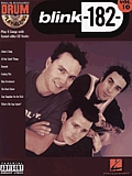 Blink-182 [With CD]