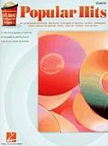 Popular Hits: Trombone [With CD]