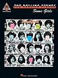 The Rolling Stones, Some Girls