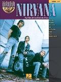 Nirvana [With CD]