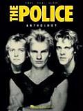 The Police: Anthology