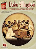 Duke Ellington [With CD]