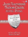 John Thompson's Modern Course for...