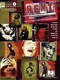 Rent [With CD]