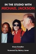 Recording Michael Jackson
