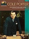 Cole Porter [With CD (Audio)]