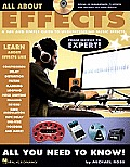 All about Effects: A Fun and Simple Guide to Understanding Music Effects