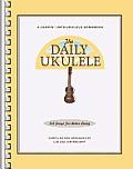 Daily Ukulele
