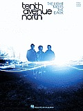 Tenth Avenue North: The Light...