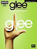 Glee - Singer's Edition - Women's Edition Vol. 3: The Singer's Series
