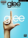 Glee - Men's Edition Volumes 1-3: The Singer's Series