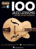 100 Jazz Lessons
