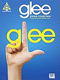Glee Guitar Collection: Music from the Fox Television Show