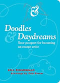 Doodles & Daydreams Your Passport for Becoming an Escape Artist