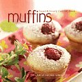 Muffins Sweet & Savory Comfort Food