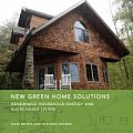 The New Green Home Solutions