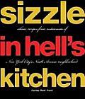 Sizzle In Hells Kitchen