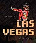 Picturing Las Vegas